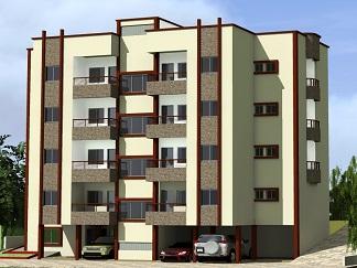 Immeubles (2)_324x243