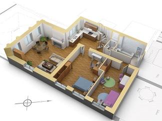 modern_duplex